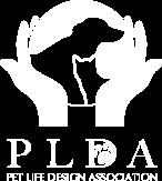 一般社団法人 ペットライフデザイン協会